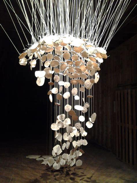 artistic lighting installation art light www pixshark com images