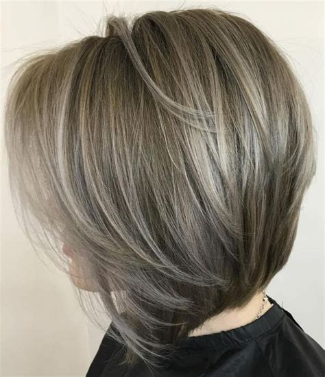 medium ash brown hair color over highlights 25 best ideas about ash highlights on pinterest ashy