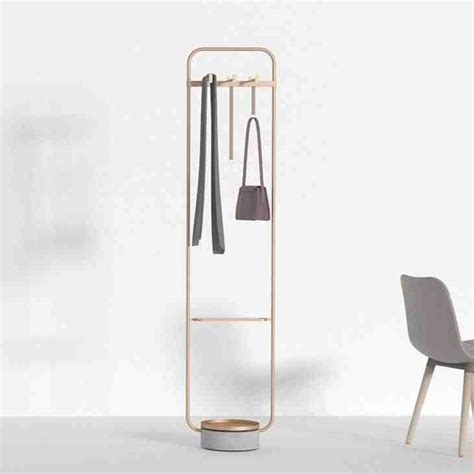 design clothes hanger hanger stand design www pixshark com images galleries