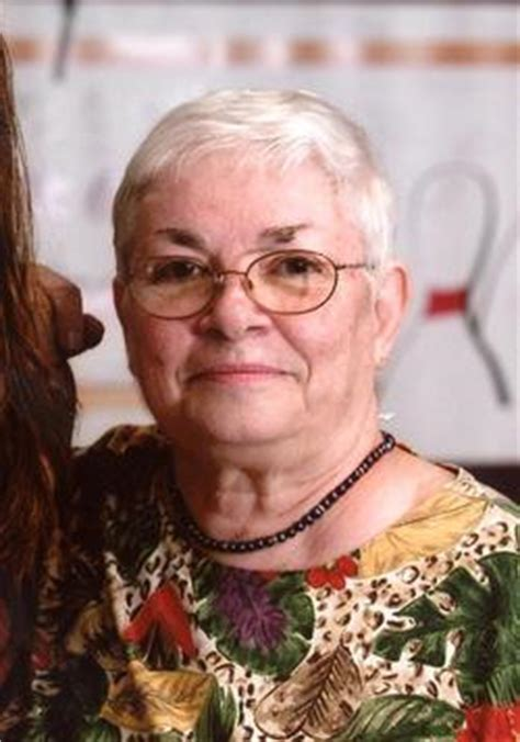 a westmoreland obituary portage indiana