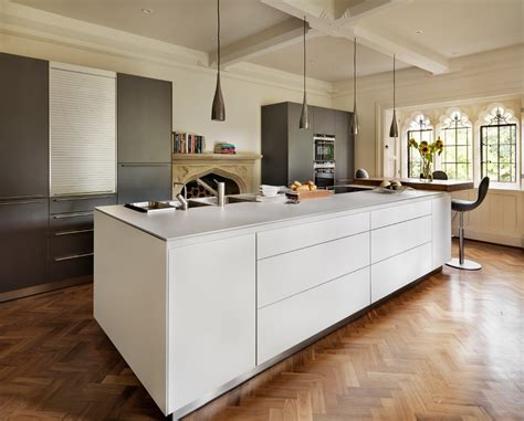 49 contemporary high end wood 49 contemporary high end wood kitchen designs