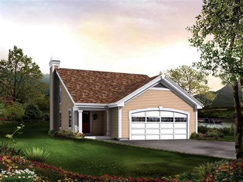 Colonial Garage Plans by Saltbox House Plans With Garage Colonial Saltbox Home