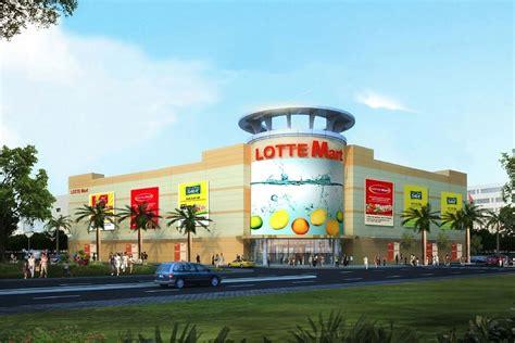 cinema 21 lotte bintaro trung t 226 m thương mại lotte mart nha trang dự 225 n