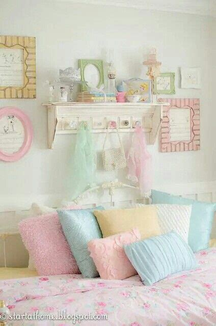 pastel shabby the pastel colors shabby chic more