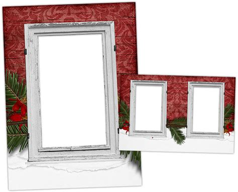 window templates for cards free cards and matching gift tags