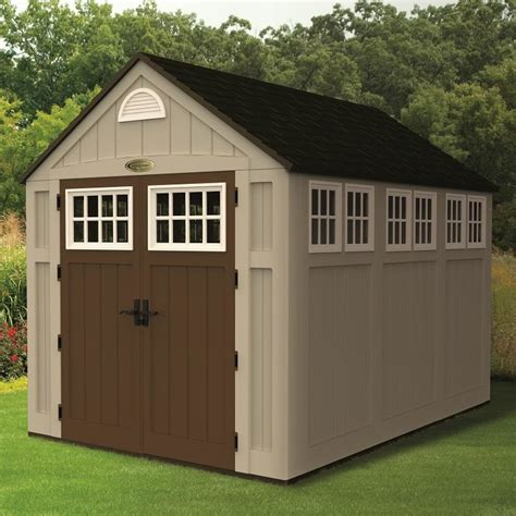 resin storage sheds  sale classifieds