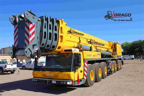 Timbangan Mobil 20 Ton l drago cranes on hire in ahmedabad gujarat