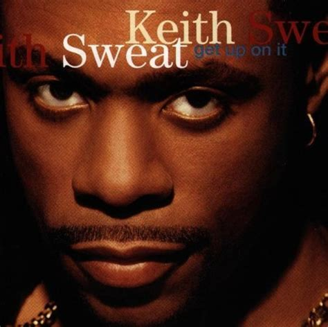 my lyrics keith sweat keith sweat information facts trivia lyrics