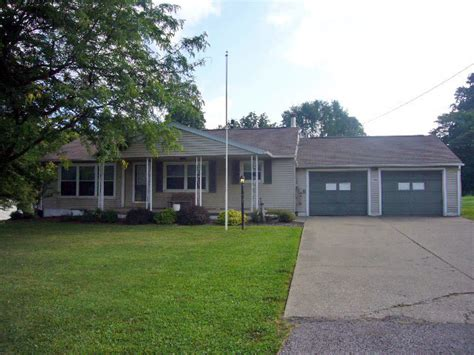 Houses For Rent In Mansfield Ohio by Mansfield Real Estate Mansfield Oh Homes For Sale At