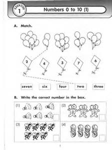 primary 2 maths worksheets singapore singapore math