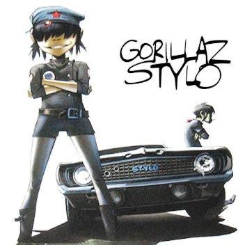 il gorilla testo di informazione musicale il meglio della musica