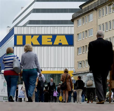 ikea pickup ikea schwedisches m 246 belhaus plant pick up filialen welt