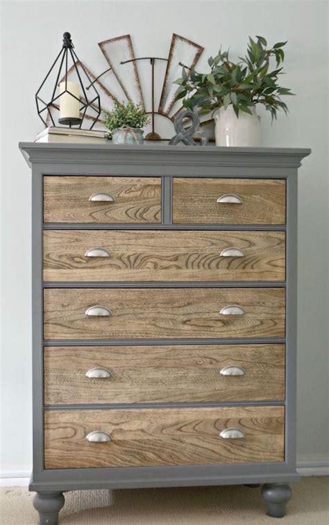 restaurer une commode en bois restaurer vieux meuble top restaurer vieux meuble with