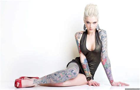 tattoo hot wallpaper tattoo for girls models photoshoot wallpapers new hd