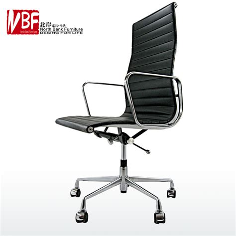Recliner Chair Parts Suppliers by Aliexpress Buy Shore Furniture Leather Chairs Minimalist Modern Commercial Office