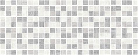 piastrelle travertino rivestimento bagno travertino mosaico grigio 20x50x0 7 cm