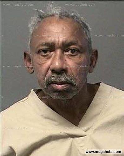 Cape May County Arrest Records Joseph R Small Mugshot Joseph R Small Arrest Cape May