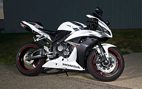 honda cbr 600r honda cbr600rr wallpaper hd widescreen ideas for the