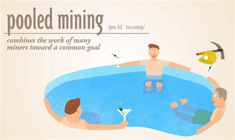bitcoin mining pool bitcoin mining pool free and online pools for mining