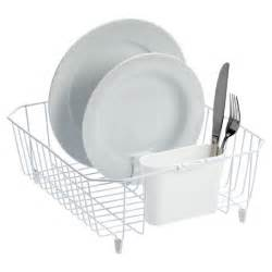Rubbermaid Sink Drainer rubbermaid sink dish drainer the container store