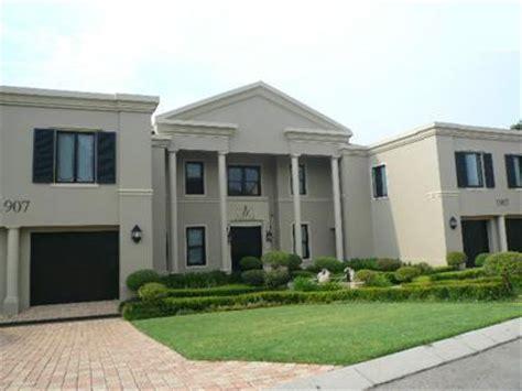 6 bedroom house standard bank easysell 6 bedroom house for sale for sale in dainfern mr067688 myroof