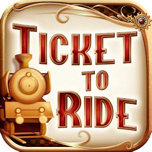 ticket to ride android apps on play