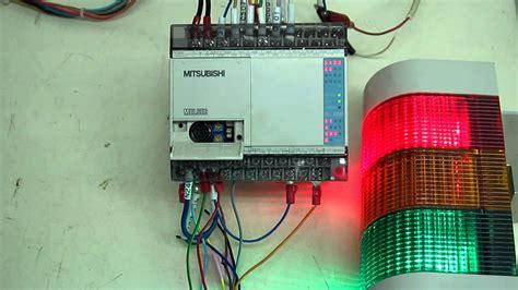 mitsubishi fx1s wiring diagram mitsubishi fx1s wiring