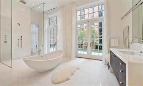 100 doors floor 24 bathrooms popsugar home photo 12