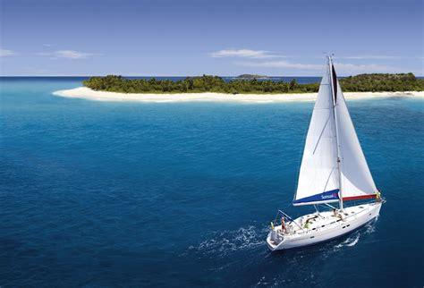 new sailboat new caledonia sailing sailing in new caledonia new