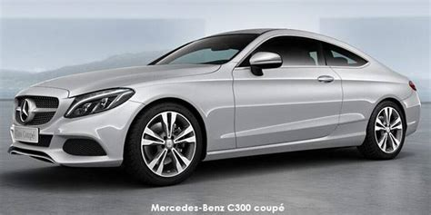 mercedes c200 used car prices mercedes c class c200 coupe specs in south africa