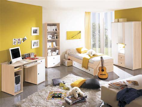 Betten Kaufen Düsseldorf by Kleines 12 Qm Schlafzimmer Einrichten Ikea