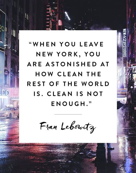 new york quotes best 25 city lights quotes ideas on city