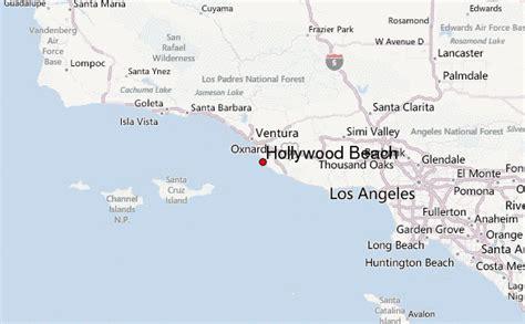 hollywood beach weather hollywood beach california weather forecast