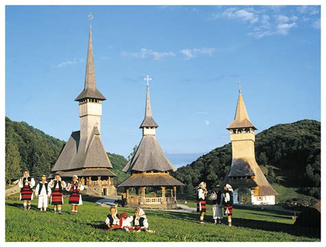 Home Essentials by Maramures Romania Travel And Tourism Information