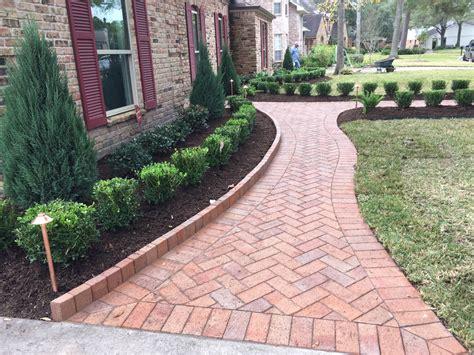 Landscape Edging Houston Landscape Edging Houston Tx 28 Images Landscapes Photo