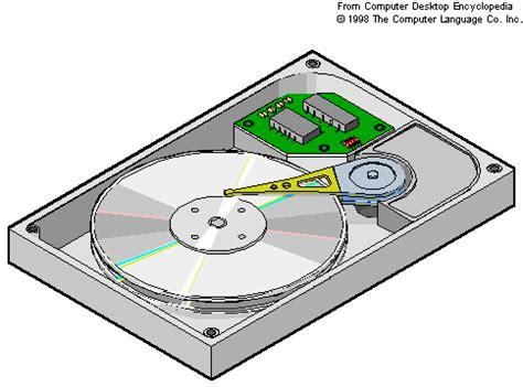 Harddisk Laptop Baru computer articles harddisk drive