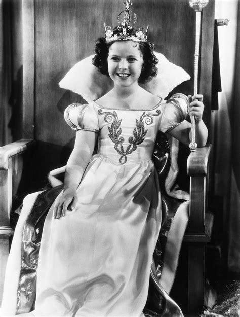 Little Princess, The (1939)