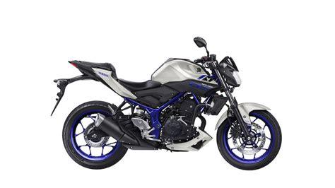 Motorrad Yamaha Mt 03 by Yamaha Mt 03 2016 Motorrad Fotos Motorrad Bilder