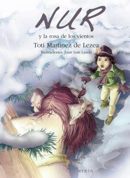 leer libro e la rosa de los vientos the rose of the winds antologia poetica poetic anthology cucana gratis descargar nur y la rosa de los vientos erein