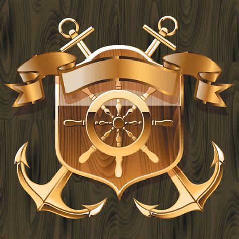 nautical theme nautical theme graphics vector free vector 4vector