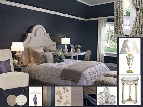 most popular bedroom paint color blue for the home