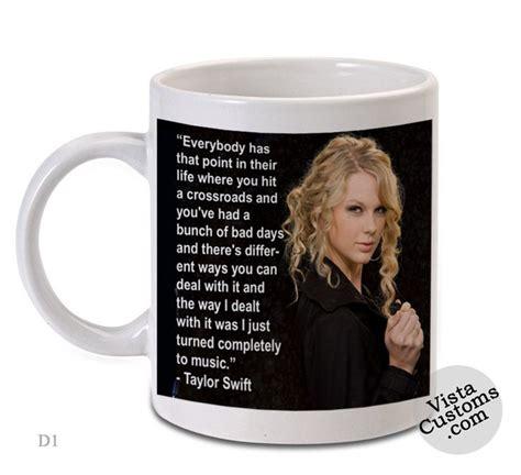 mug design with quotes taylor swift quotes coffee mug coffee mug tea design