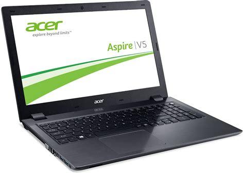 Ram Acer Aspire V5 Acer Aspire V5 591g 15 6 Quot I7 2 6ghz 8gb Ram 1000gb Hdd Nx G66ep 002 â Znajdåº Podobny