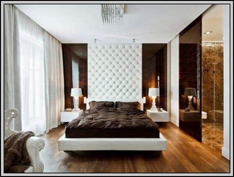 ikea bett 1 20 x 2 00 betten house und dekor galerie - Bett 2 20 X 2 00