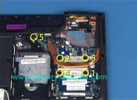 reset bios lenovo g470 lenovo laptop cmos battery location sony vaio cmos battery