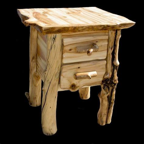 Rustic Log Furniture by Log Furniture Log Furniture Guide