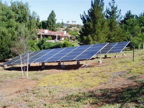 hi tech solar photos for hi tech solar yelp