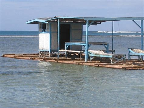 Small Cabin Floor Plan Matabungkay Beach Lakwatsa