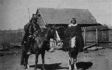 american mapuche 1000 images about mapuche on posts vintage