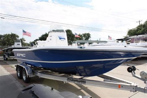 epic dive boats epic boats 22sc boats for sale